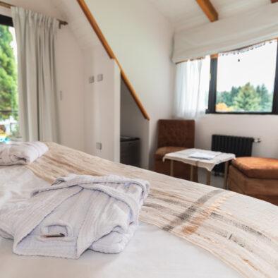 64_MC_2021_Hotel Linaje_0218_D800
