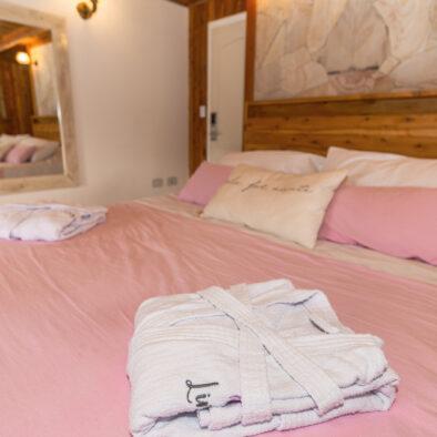 64_MC_2021_Hotel Linaje_0251_D800