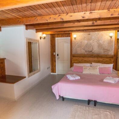 64_MC_2021_Hotel Linaje_0266_D800