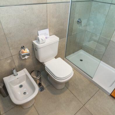 64_MC_2021_Hotel Linaje_0268_D800