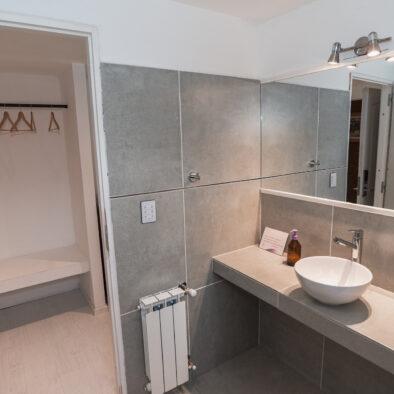 64_MC_2021_Hotel Linaje_0306_D800