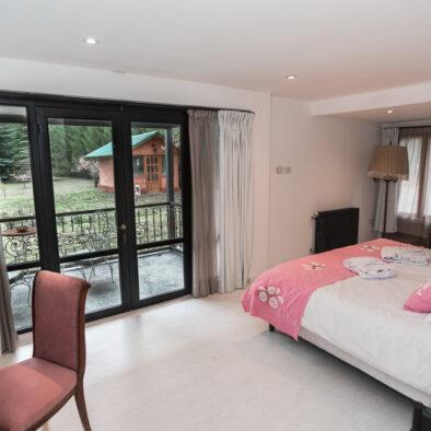 64_MC_2021_Hotel Linaje_0308_D800