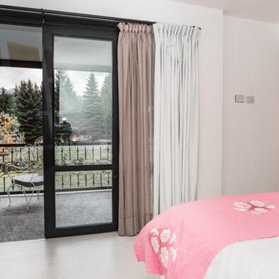 64_MC_2021_Hotel Linaje_0326_D800