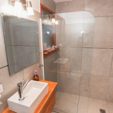 64_MC_2021_Hotel Linaje_0331_D800